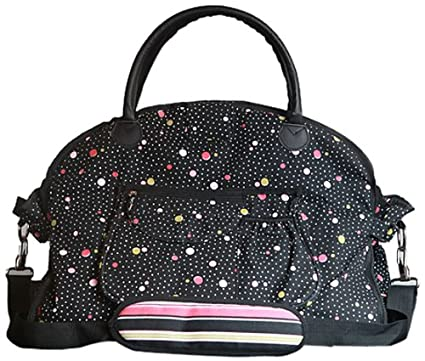 1c43ddfa7e Image Unavailable. Image not available for. Color  Sassy Caddy Women s  Flirty Fitness Tote Bag ...