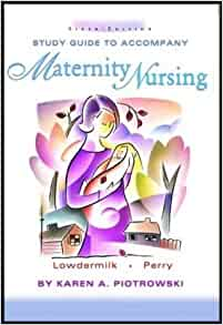 How to Pass Maternity Nursing in Nursing School | What is Maternity Nursing?