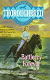 """Battlecry Forever! (Ashleigh's Thoroughbred Collection)"" av Joanna Campbell"