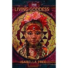 The Living Goddess: A journey into the heart of Kathmandu