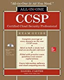 CCSP Certified Cloud Security Professional All-in-One Exam Guide (Certification & Career - OMG)