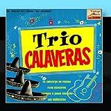Vintage M?ico N?82 - EPs Collectors