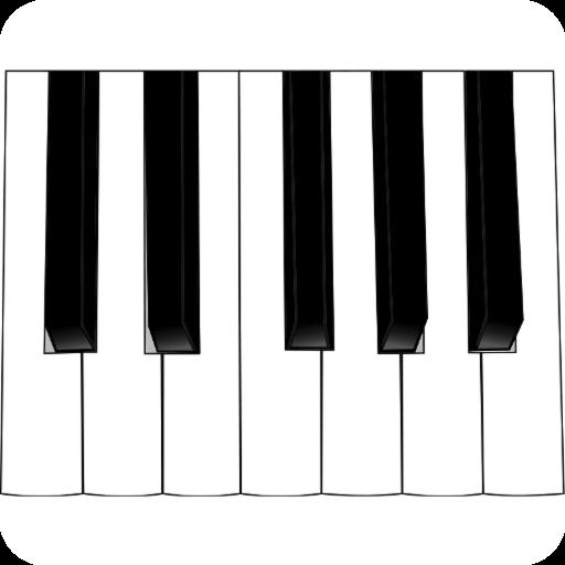freepiano-learn-to-play-piano