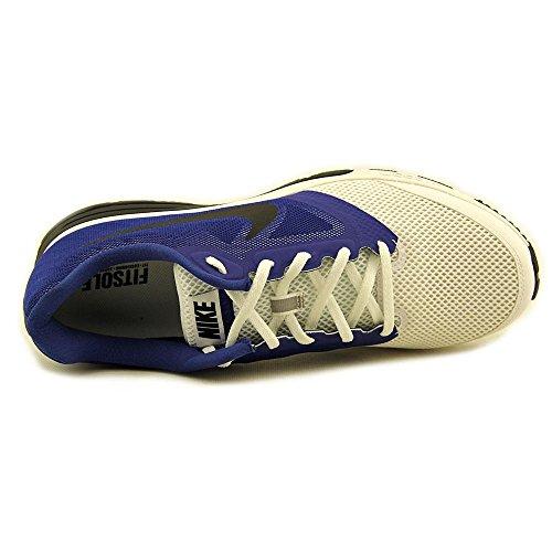 Nike Zoom Fly Scarpe Da Corsa Per Uomo