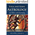 Yoga and Vedic Astrology: Sister Sciences of Spiritual Healing (Essentials of Vedic Astrology Book 1)