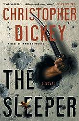 The  Sleeper: A Novel