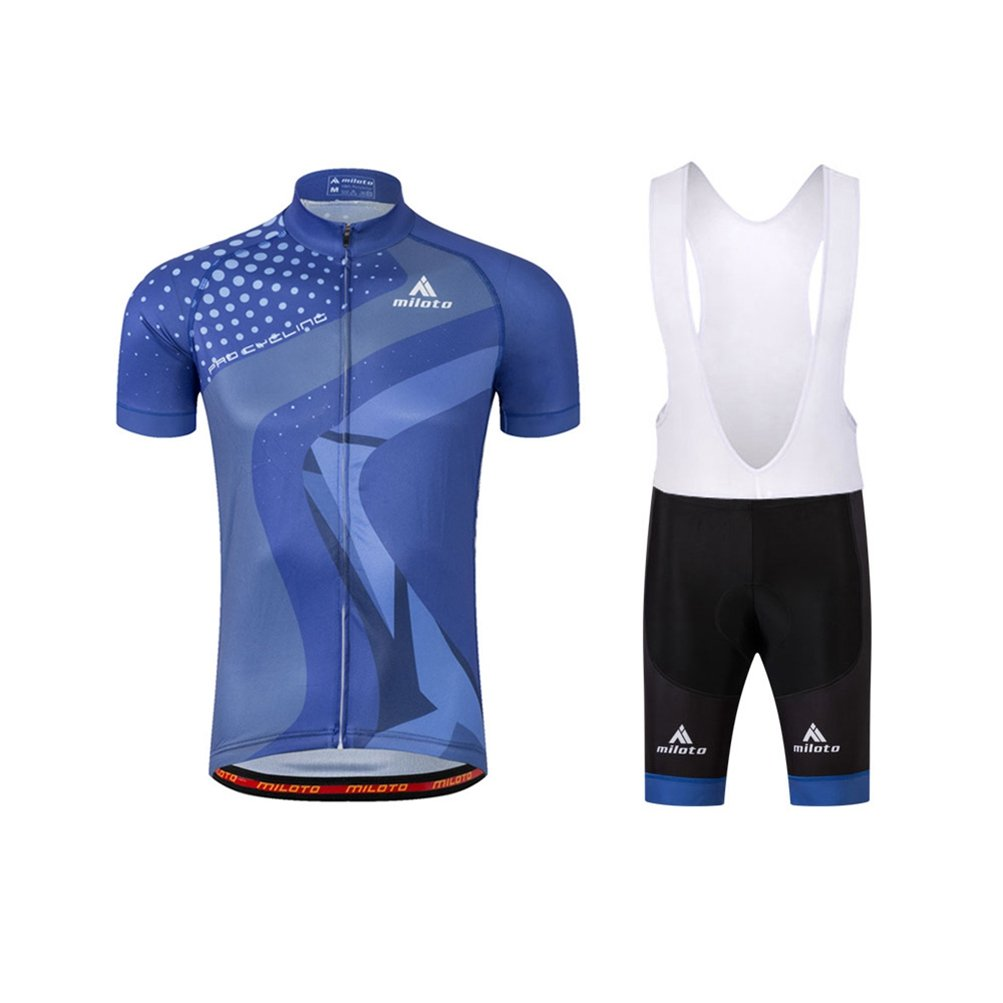 Night Wolf Bike Bicycle Jersey Tops Short Sleeve Men/'s Cycling Shirts S-5XL