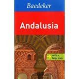 Andalucia Baedeker Guide