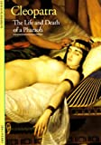Cleopatra, Edith Flamarion, 0810928051