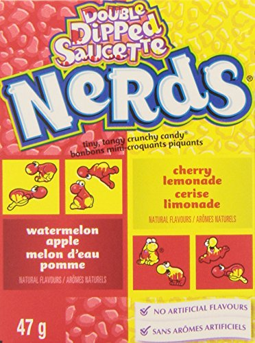 wonka-nerds-apple-watermelon-and-lemonade-wild-cherry-165-ounce-boxes-pack-of-36