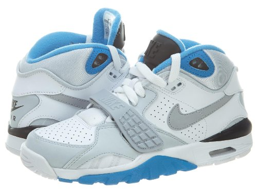 Mode Mode Mode Ii Trainer Air Sc Loisirs Nike fdUxqf