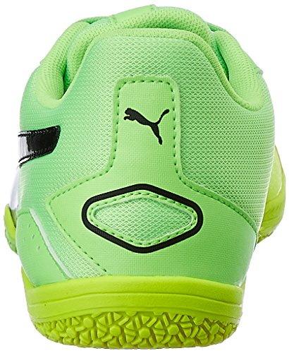 Sala puma safety Synthtiques Gavetto Football Yellow Chaussures Black De Jaunes Gecko 15 Homme green Puma vwU8q5w
