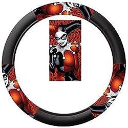 516Ca7e2ZTL._AC_UL250_SR250,250_ Harley Quinn Car Mats