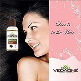 VEDAPONE Kalonji Oil (Cold Pressed) -100ml