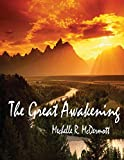 The Great Awakening (The Great Gathering Book 2)