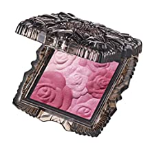 Anna Sui Rose Blush Cheek Color 300 6 Grams
