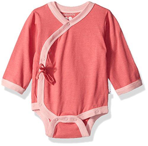 578e3724ed8ec Angie Womens Plus Size Printed Kimono Duster Long Cardigan Angie Juniors  P9Q23-FL99