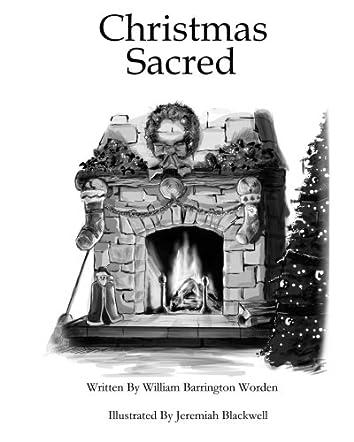 Christmas Sacred