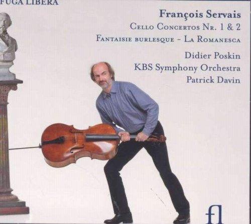 cello-concertos-1-2-fantaisie-burlesque-la-roman