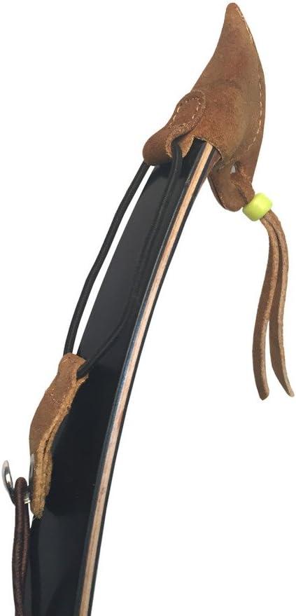 New Neet Archery String Keeper T-SK