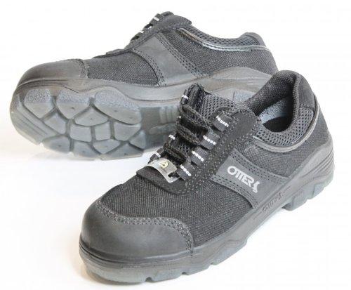 OtterBox , Chaussures de sécurité pour homme