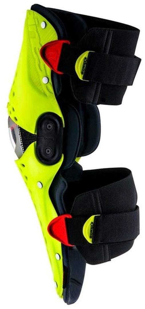 Alpinestars SX-1 Limited Edition Knieprotektoren S//M
