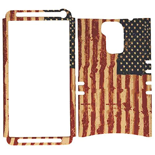 htc-one-max-rocker-series-kool-kase-hybrid-heavy-duty-case-rubberized-us-flag-weathered-red-white-bl