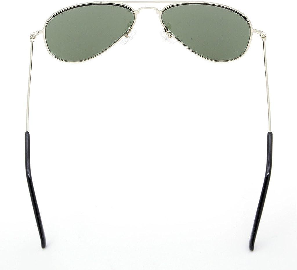 Eyekepper Kids Teen Age 8-16 Sunglasses Boys Girls