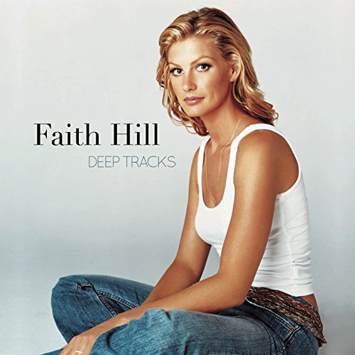 Faith Hill - Every Mother Counts 2012 - Zortam Music