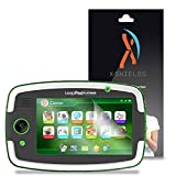 XShields© (2-Pack) Screen Protectors for Leapfrog LeapPad Platinum (Ultra Clear)