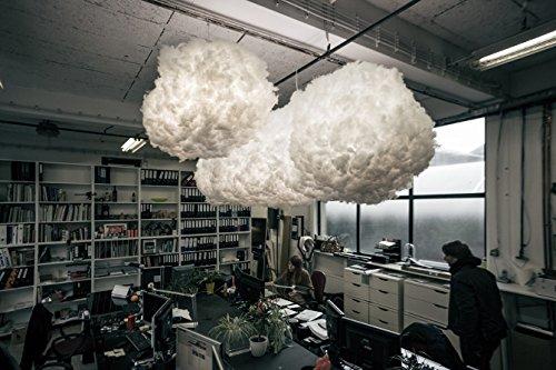 Oru lampade design moderne per l illuminazione dei vostri