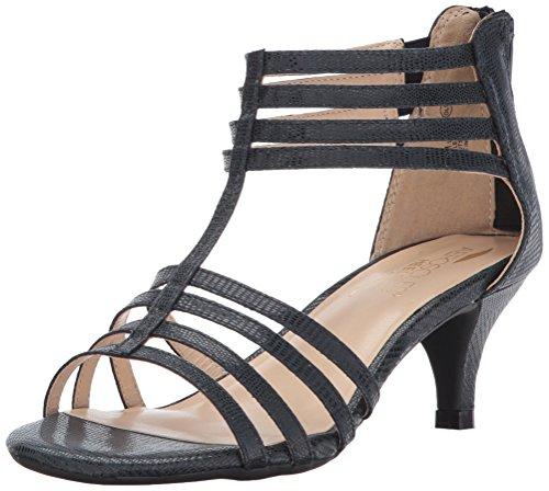 Aerosoles Womens Limeade Dress Sandal