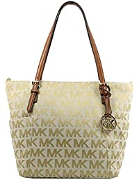 Michael Kors Bag Outlet