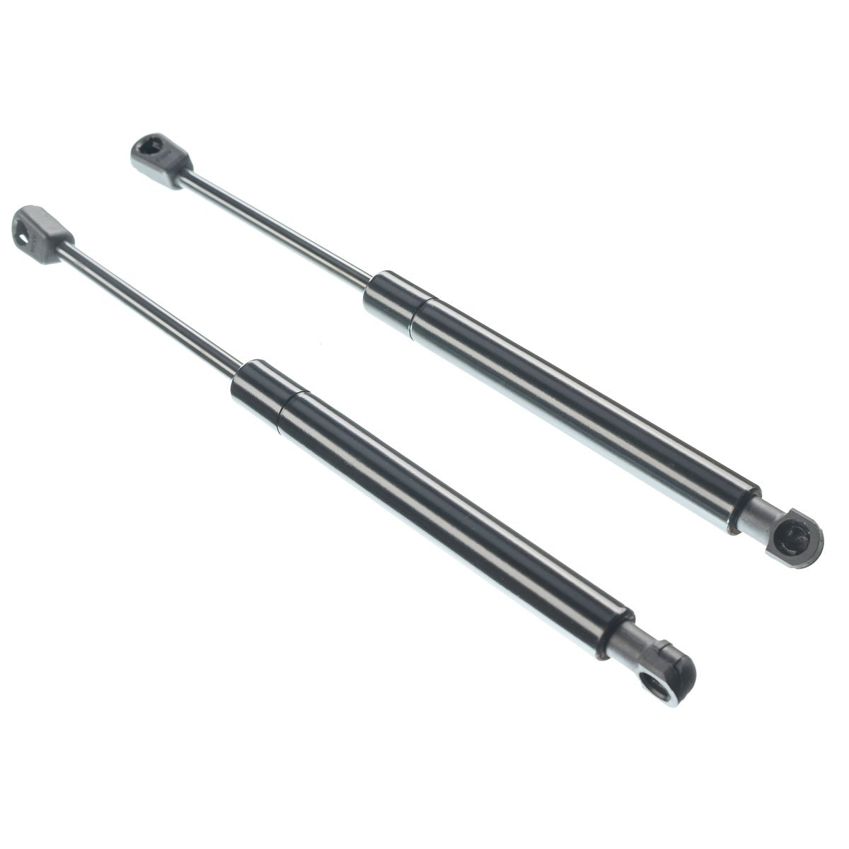 Rear Trunk Liftgate Lift Support Struts Gas Springs for Hyundai Sonata 2008-2012 Sedan Set of 2 YTAUTOPARTS