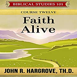 Faith Alive: James and Jude
