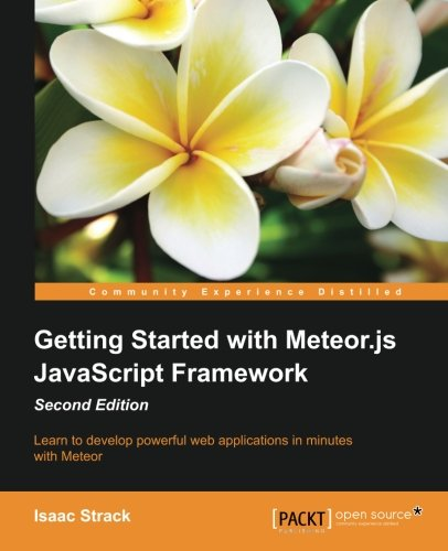 getting-started-with-meteorjs-javascript-framework-second-edition