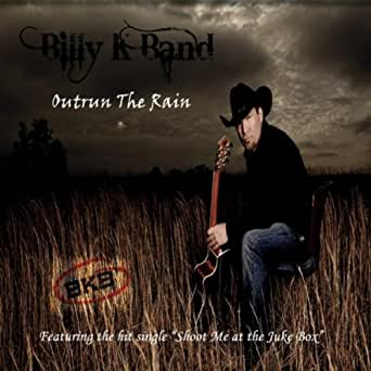 Mp3 the free from rain snow and hiding download