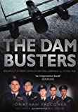 Dam Busters, Jonathan Falconer, 0750940034