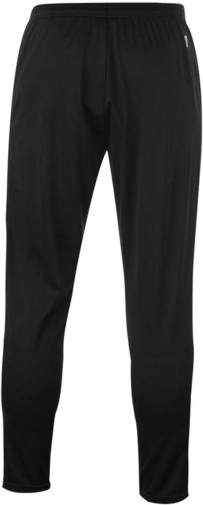 Sondico Hombre Strike Entrenar Pantalones Deporte Chandal Ropa ...
