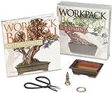 Plantworks, Quarto Publishing and Quarto Publishing, 0740747592