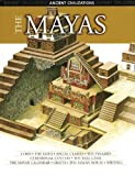 The Mayas, Dolores Gassos, 0791084892