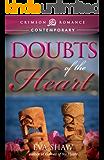 Doubts of the Heart (Crimson Romance)