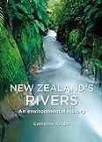 New Zealand's Rivers