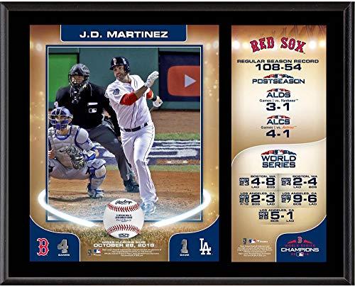 dd1427965 CHICAGO CUBS MLB 2016 World Series Champions 12X15 Team Sit Down Plaque  Sports Mem