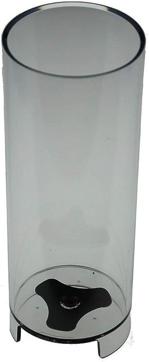 Nespreso Water Tank ASM NES-808001 NEU inkl Rechnung mit MwSt