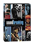 Buy Soundbreaking: Stories from the Cutting Edge of Recorded Music