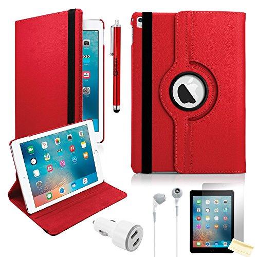 GEARONIC TM 2016 Apple iPad Pro 9.7