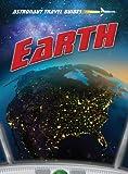 Earth, Nick Hunter, 1410945774