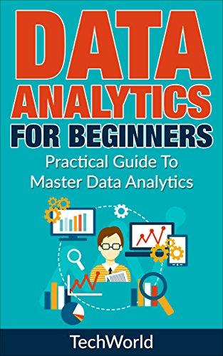 Data Analytics: Data Analytics Made Accessible