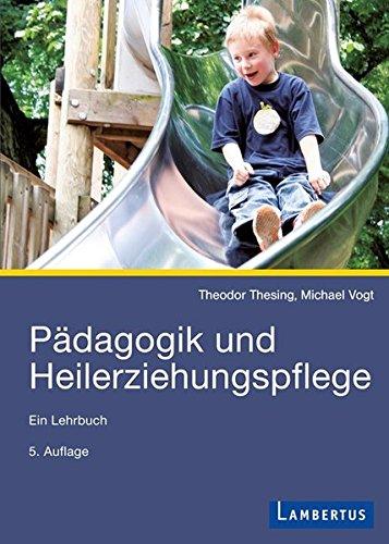 pdagogik-und-heilerziehungspflege-ein-lehrbuch